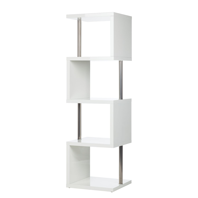 regal 50 cm tief preisvergleiche erfahrungsberichte und kauf bei nextag. Black Bedroom Furniture Sets. Home Design Ideas