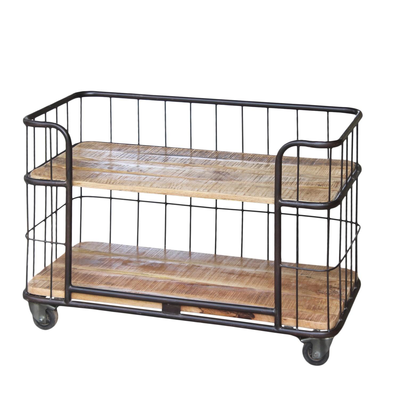 regal schwarz metall interio regal schwarz kosmetik in. Black Bedroom Furniture Sets. Home Design Ideas
