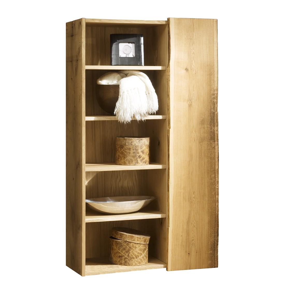woodkid preisvergleich die besten angebote online kaufen. Black Bedroom Furniture Sets. Home Design Ideas