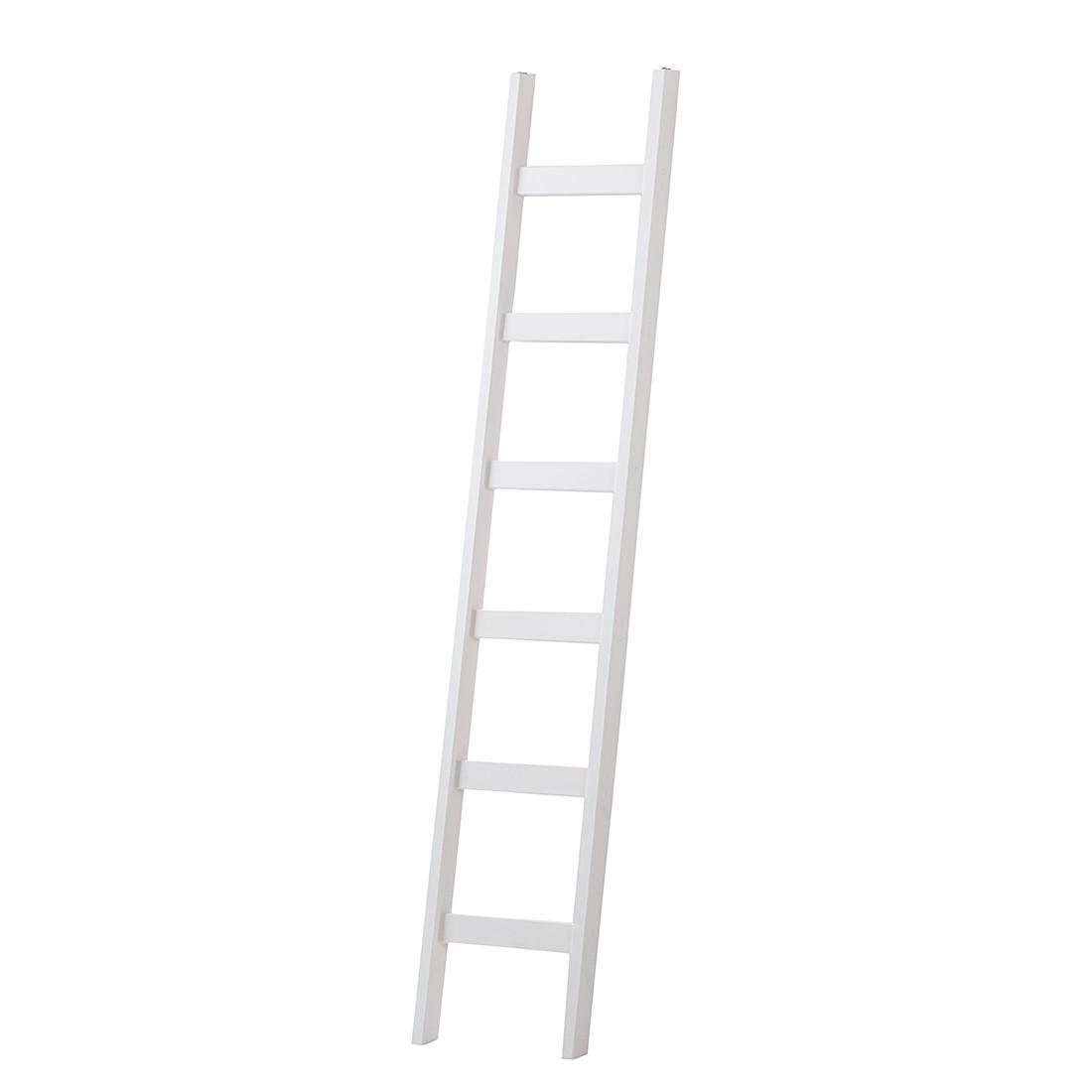 Houten ladders decoratie kopen?  Online Internetwinkel