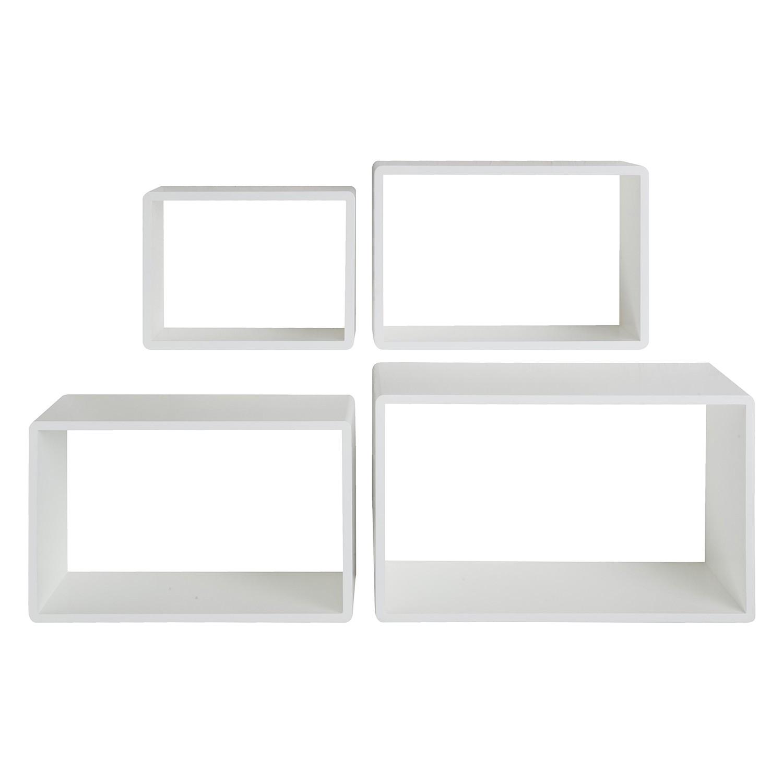 regalw rfel set. Black Bedroom Furniture Sets. Home Design Ideas