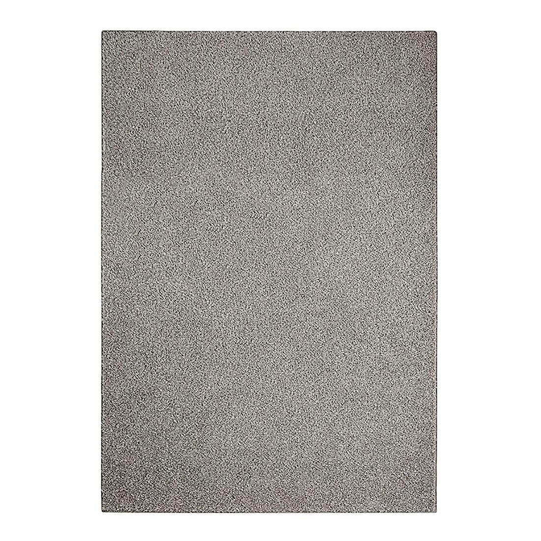 Outdoortapijt b.b Miami Style - grijs - 67x130cm, barbara becker home passion