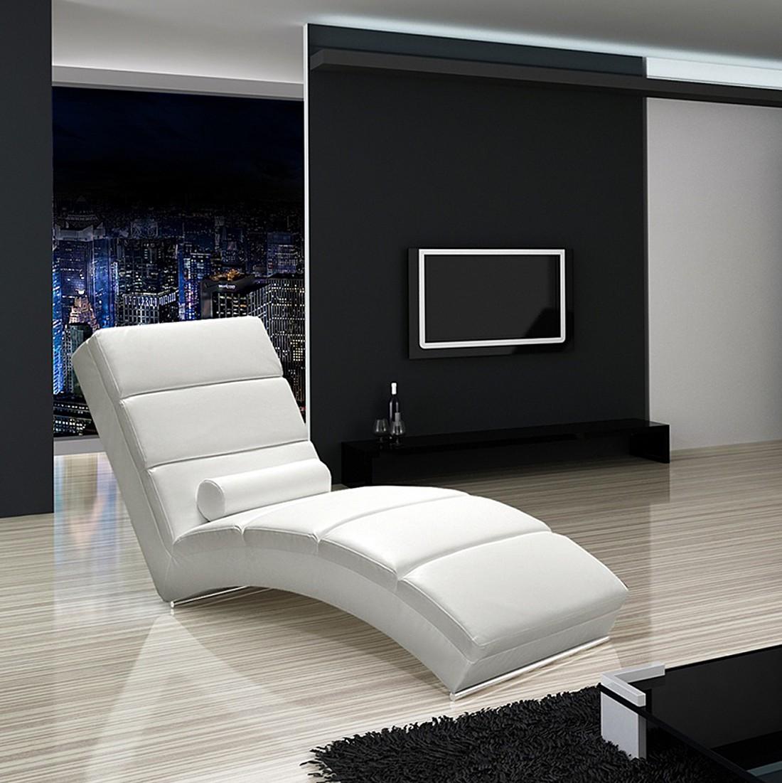 Relaxliege modern  California Relaxliege – für ein schönes Heim | home24