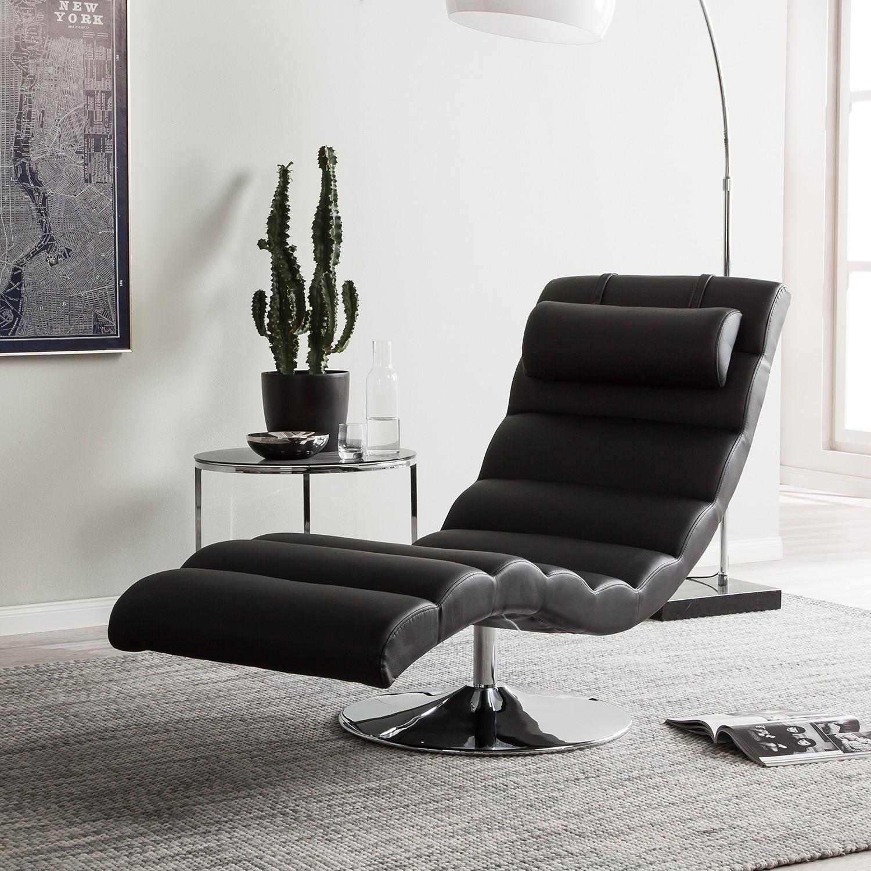 Relaxliege modern  Jetzt bei Home24: Sessel von Fredriks | Home24
