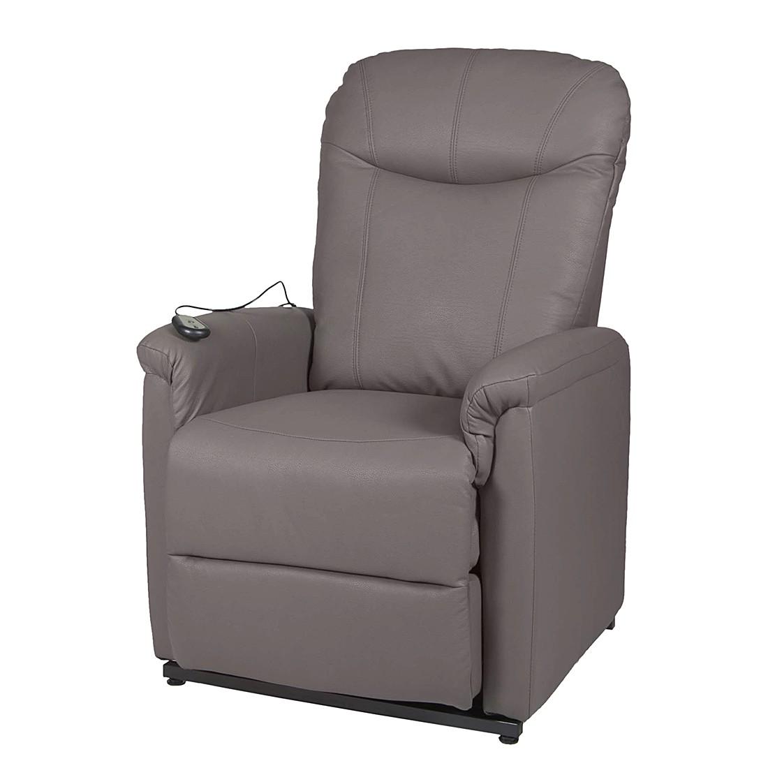 relaxsessel baltrum mit motor aufstehhilfe macchiato. Black Bedroom Furniture Sets. Home Design Ideas