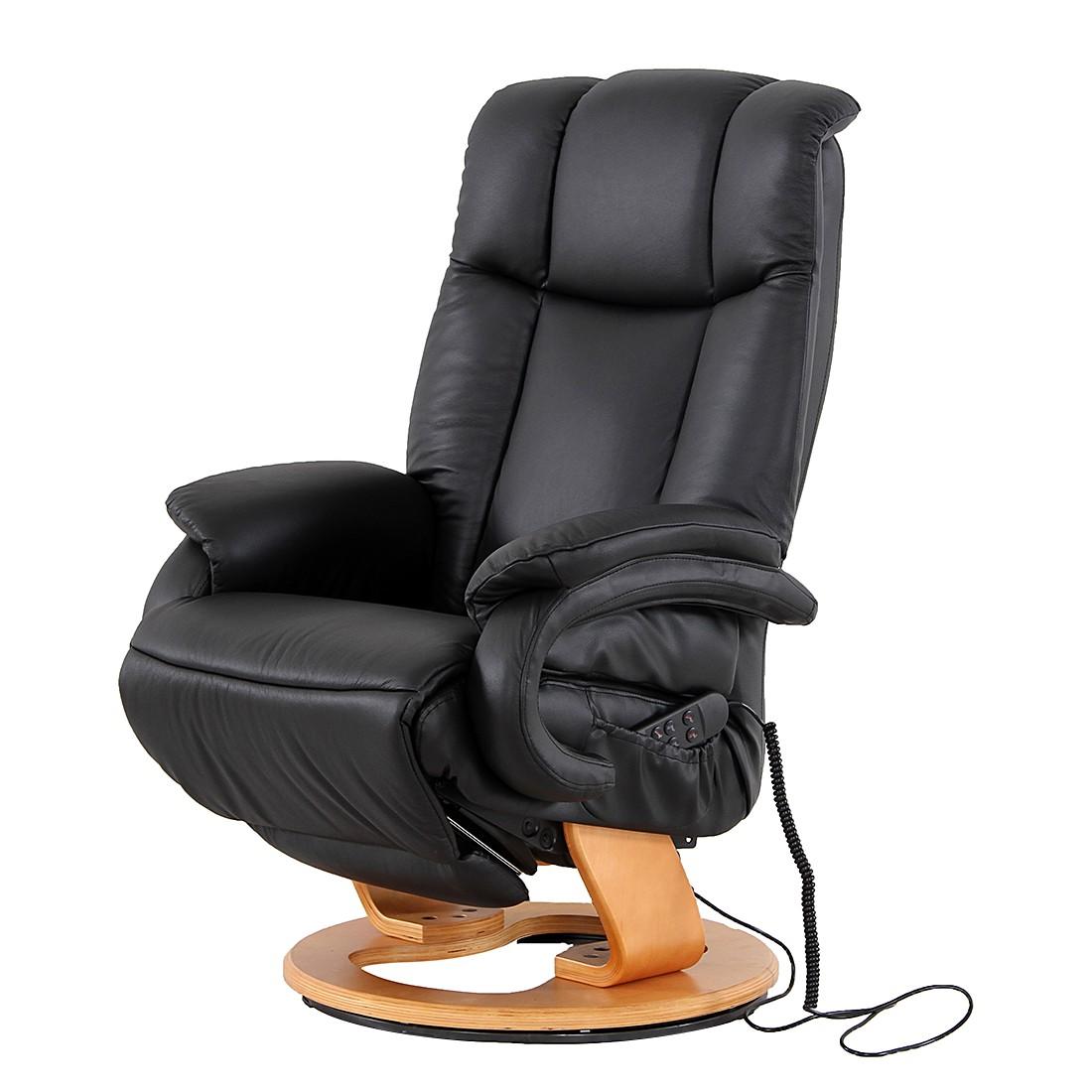 Relaxsessel elektrisch  Nuovoform Fernsehsessel – für ein klassisches Zuhause | home24