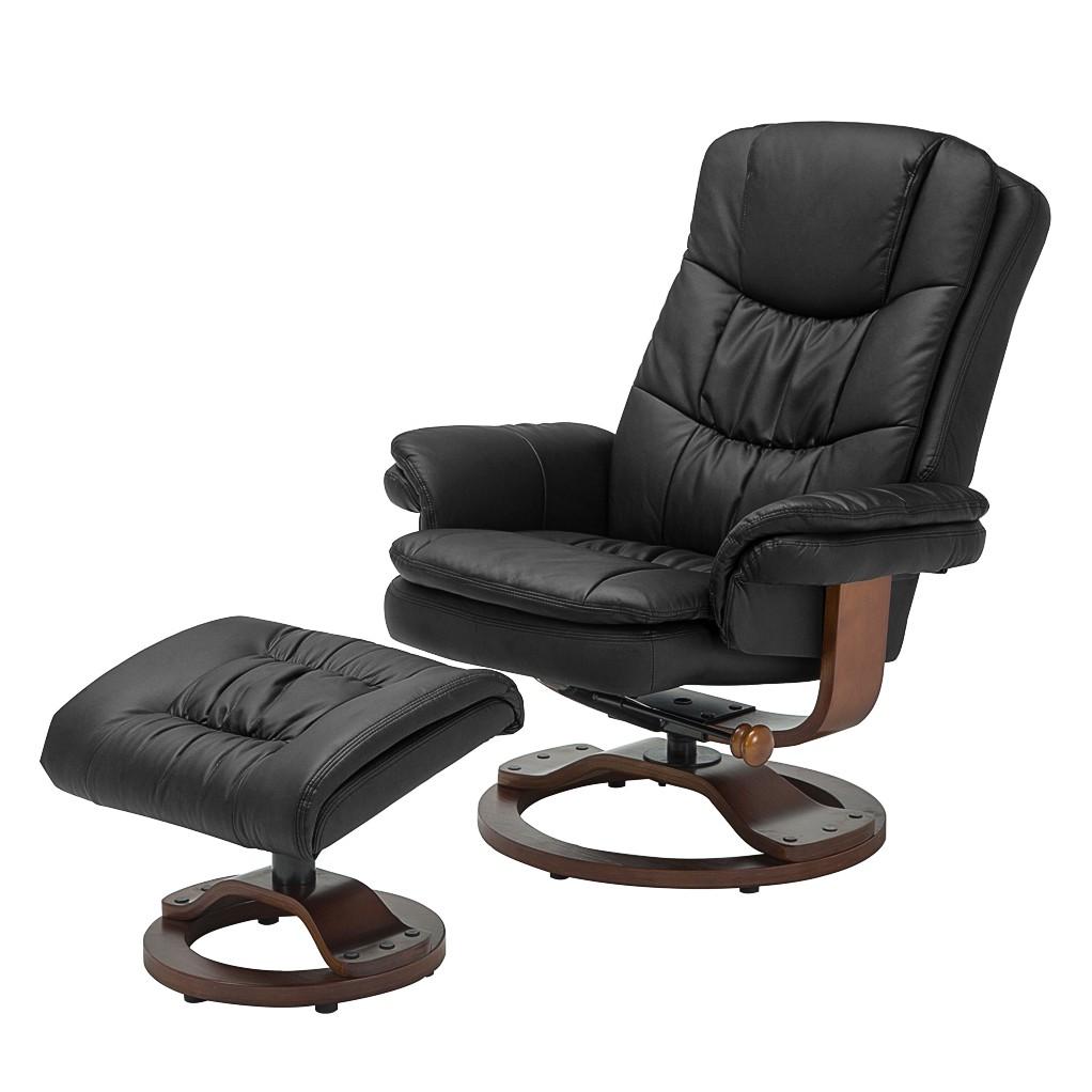 relaxsessel keltern preisvergleich. Black Bedroom Furniture Sets. Home Design Ideas
