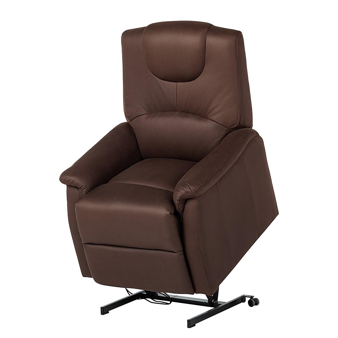 14 sparen fernsehsessel nick mit aufstehfunktion nur 299 99 cherry m bel home24. Black Bedroom Furniture Sets. Home Design Ideas