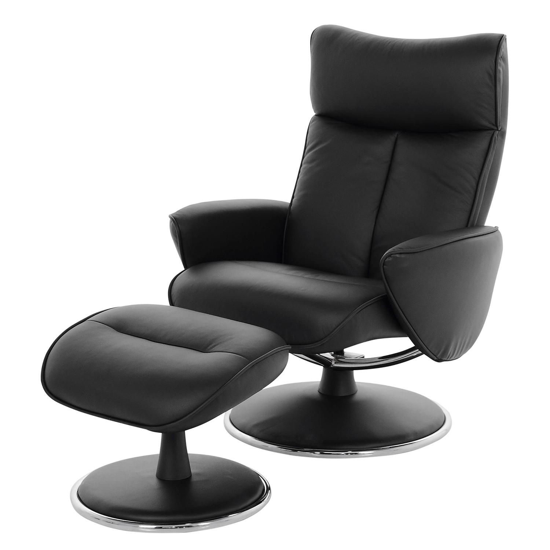 leder relaxsessel sonstige preisvergleiche erfahrungsberichte und kauf bei nextag. Black Bedroom Furniture Sets. Home Design Ideas
