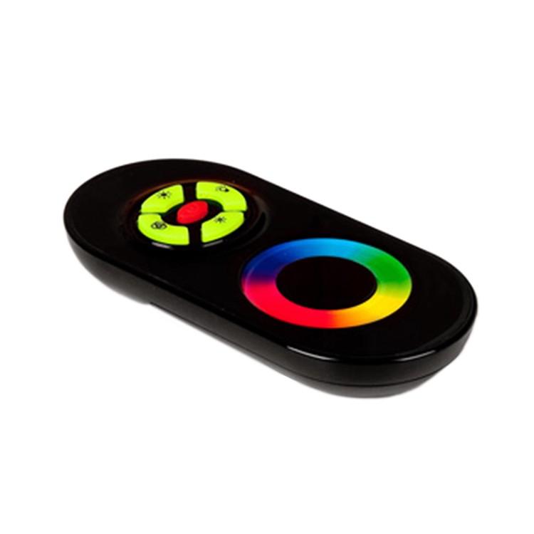 EEK A+, RGB-LED Beleuchtung - 6er-Set, roomscape