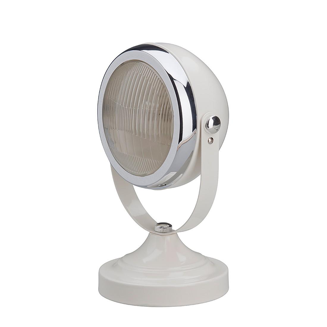 energie  A++, Tafellamp Rider - 1 lichtbron, Brilliant
