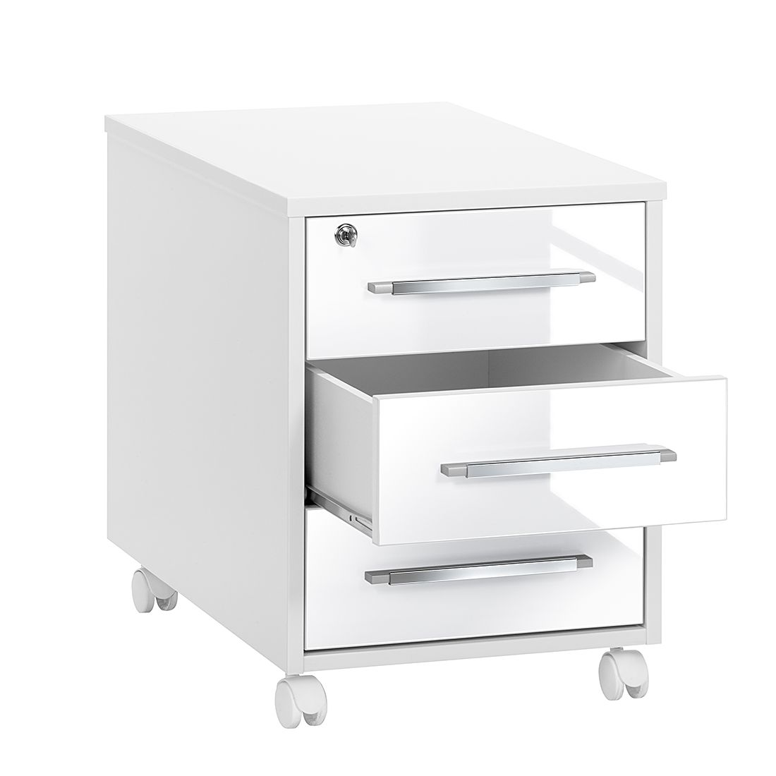 rollcontainer online kaufen m bel suchmaschine. Black Bedroom Furniture Sets. Home Design Ideas