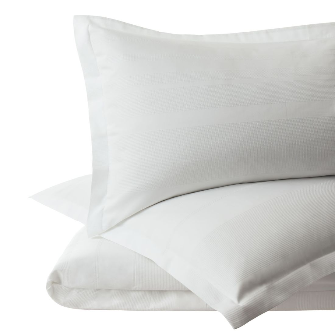 kissenbezug 80 80 preisvergleich die besten angebote online kaufen. Black Bedroom Furniture Sets. Home Design Ideas