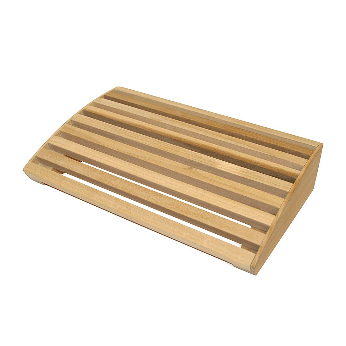 Sauna neksteun - gewelfd, Nicol Wohnausstattungen