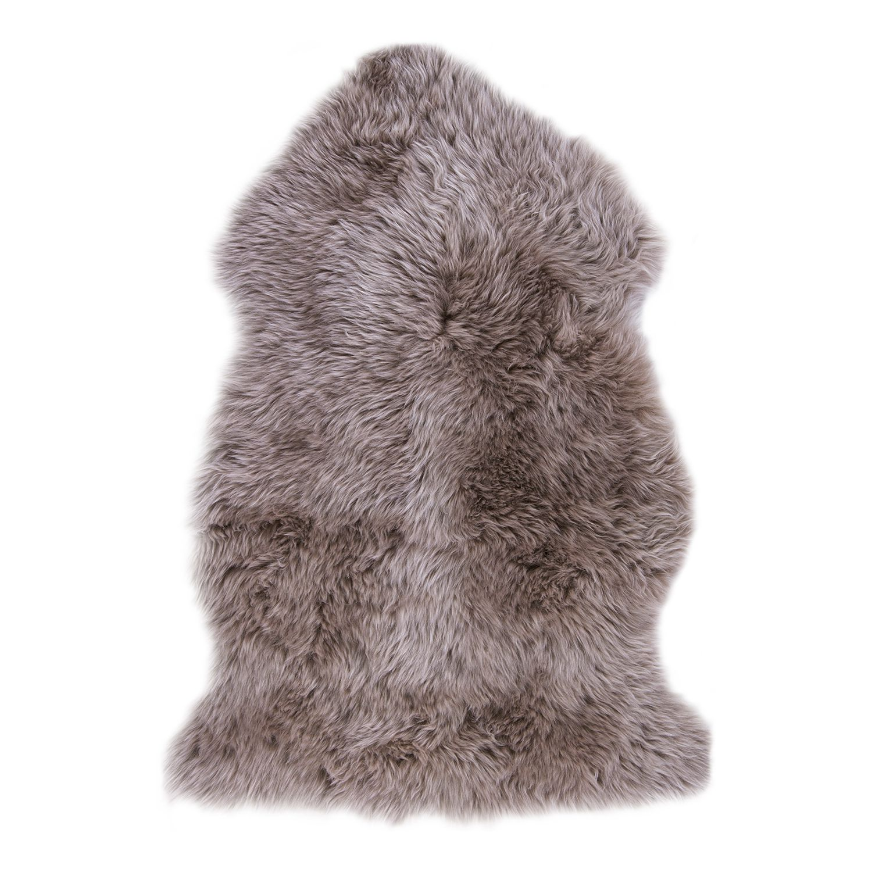 peau de mouton veritable cuir chemise veste prix et offres cuirs guignard. Black Bedroom Furniture Sets. Home Design Ideas
