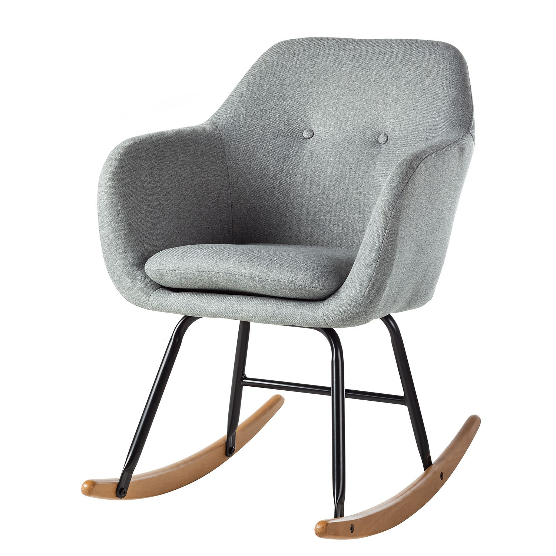 schaukelst hle online kaufen m bel suchmaschine. Black Bedroom Furniture Sets. Home Design Ideas