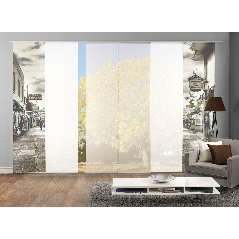 60cm 24 home wohnideen preisvergleiche erfahrungsberichte und kauf bei nextag. Black Bedroom Furniture Sets. Home Design Ideas