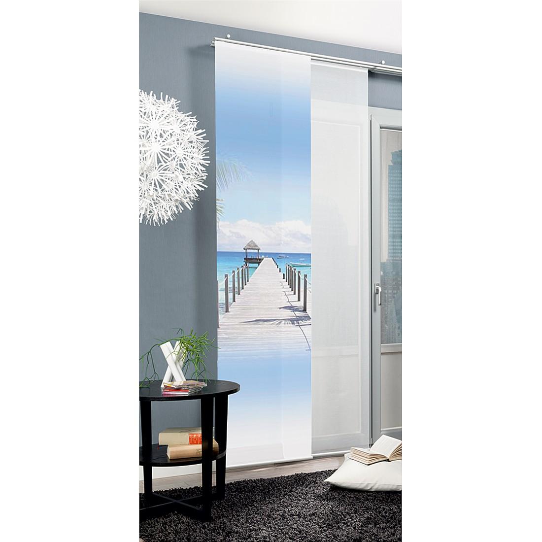 home wohnideen panneau uni a pattes sarnia prix et offres grandes tailles la chemise. Black Bedroom Furniture Sets. Home Design Ideas