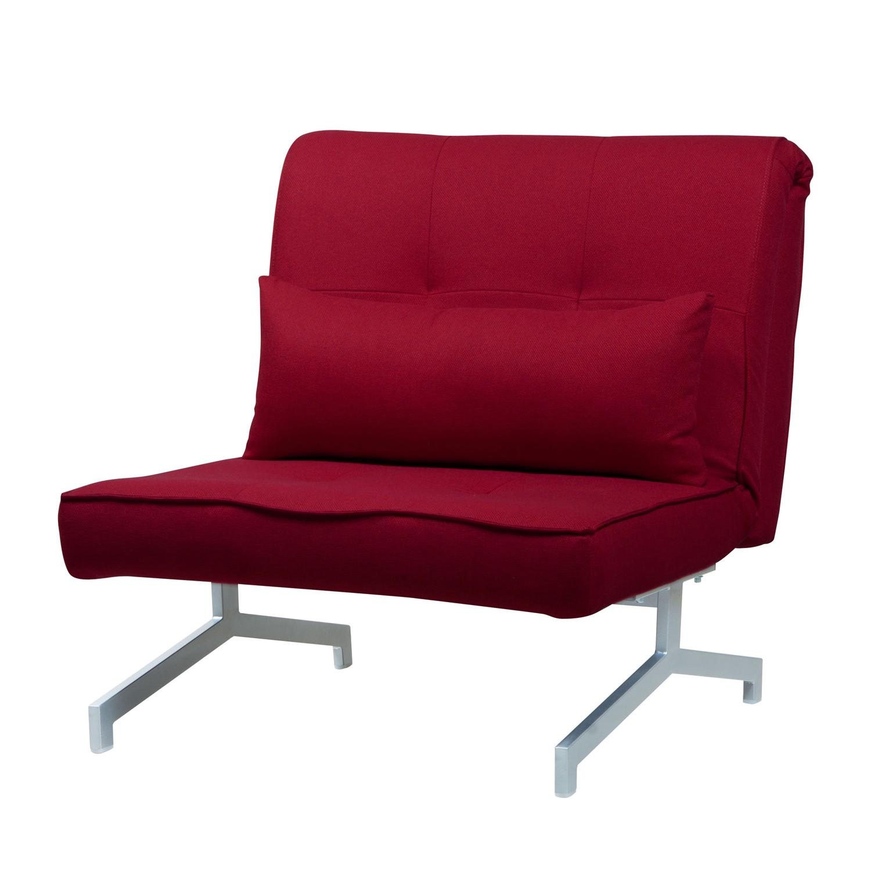 schlafsessel sonstige preisvergleiche erfahrungsberichte und kauf bei nextag. Black Bedroom Furniture Sets. Home Design Ideas