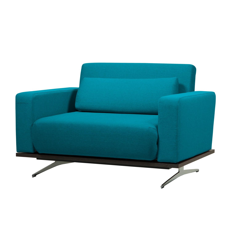 sessel sitzh he 50 cm sonstige studio copenhagen preisvergleiche erfahrungsberichte und. Black Bedroom Furniture Sets. Home Design Ideas