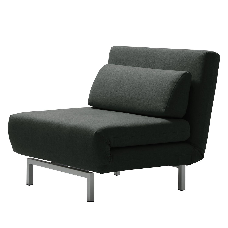 rabatt schlafsessel. Black Bedroom Furniture Sets. Home Design Ideas