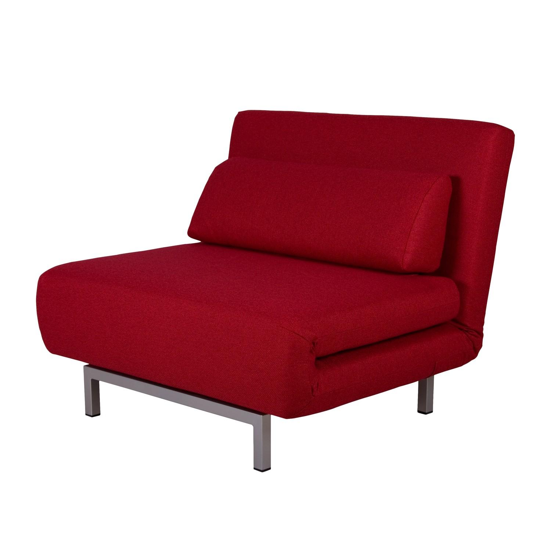 schlafsessel 2 sitzer bestseller shop f r m bel und einrichtungen. Black Bedroom Furniture Sets. Home Design Ideas