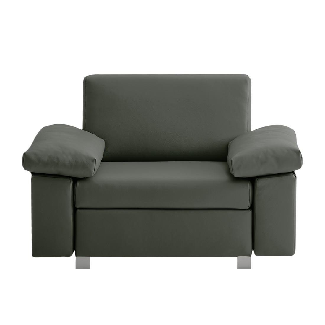 schlafsessel online kaufen m bel suchmaschine. Black Bedroom Furniture Sets. Home Design Ideas