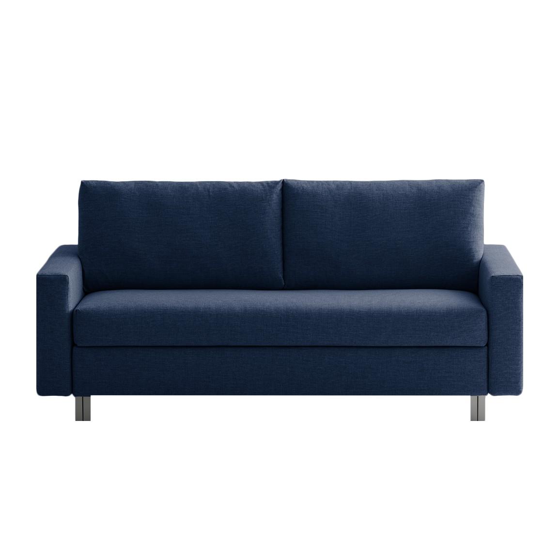 Fs inspire acheter meuble de salon en ligne for Acheter meuble en ligne