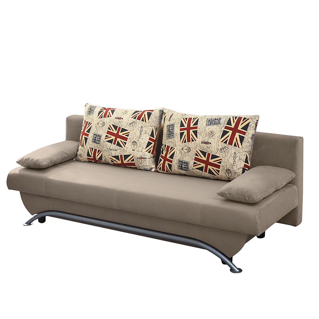 Dossier guide d 39 achat for Schlafsofa betty