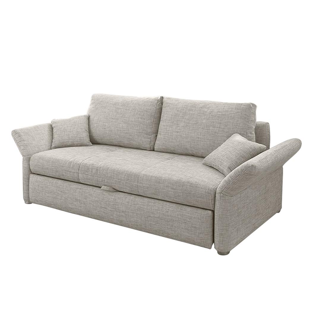 13 sparen schlafsofa billimora nur 699 99 cherry m bel home24. Black Bedroom Furniture Sets. Home Design Ideas