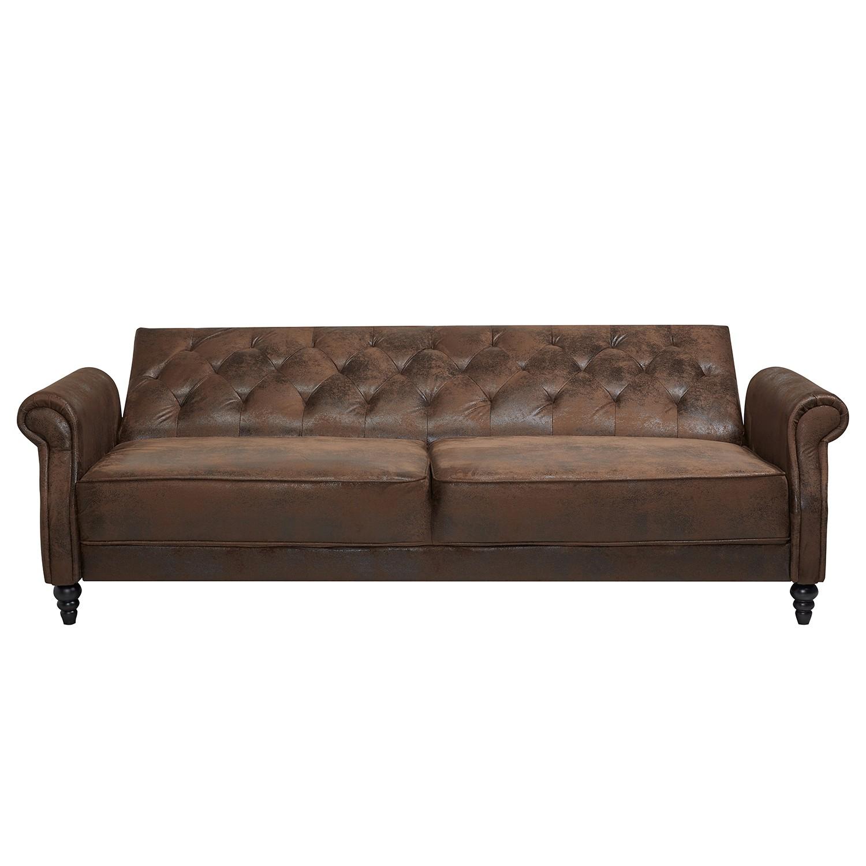 16 sparen schlafsofa brampton nur 499 99 cherry m bel. Black Bedroom Furniture Sets. Home Design Ideas