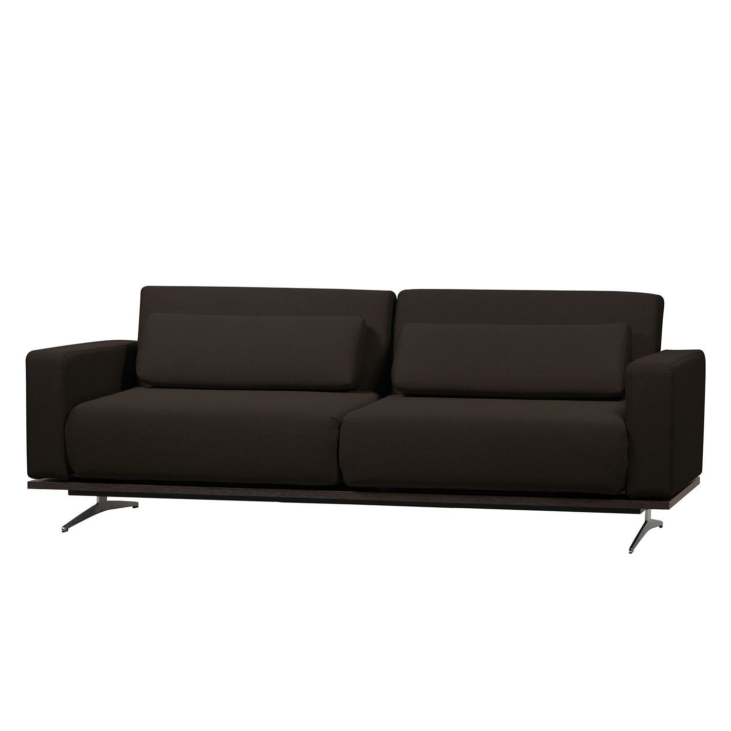 schlafsofas online kaufen m bel suchmaschine. Black Bedroom Furniture Sets. Home Design Ideas