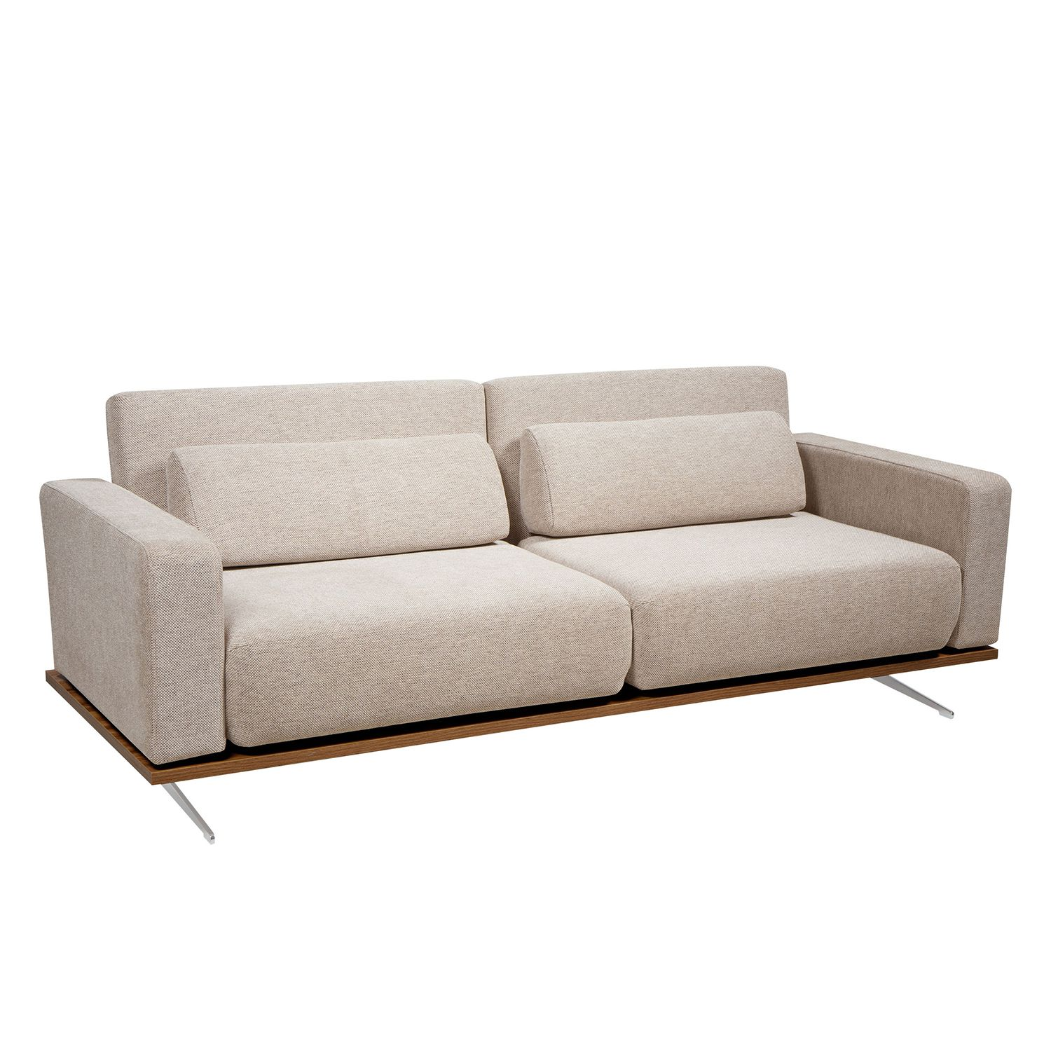 gro z gig gorgeous copperfield sofa zeitgen ssisch die besten wohnideen. Black Bedroom Furniture Sets. Home Design Ideas