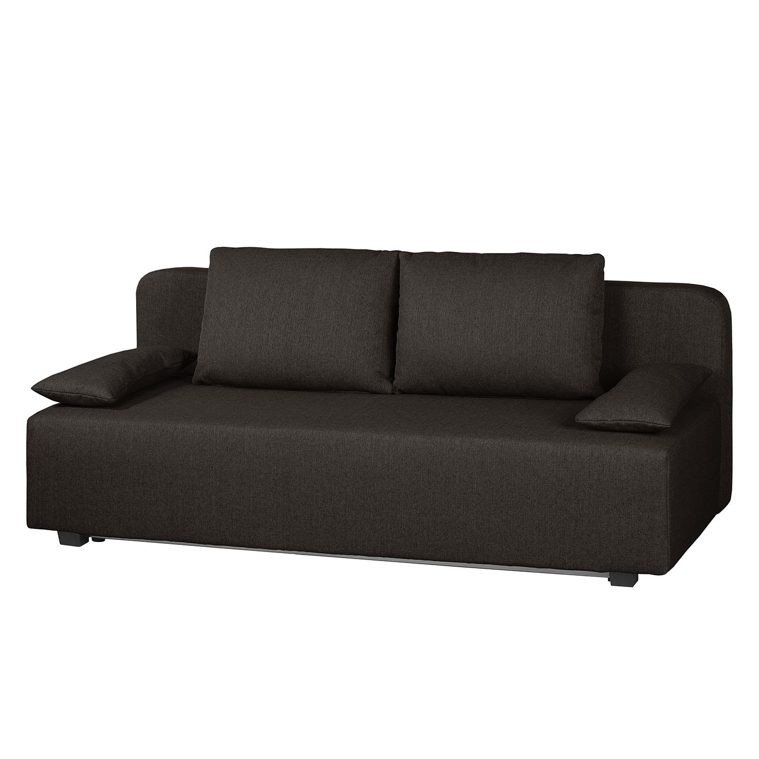 schlafsofa 140 breit es geht um idee design. Black Bedroom Furniture Sets. Home Design Ideas