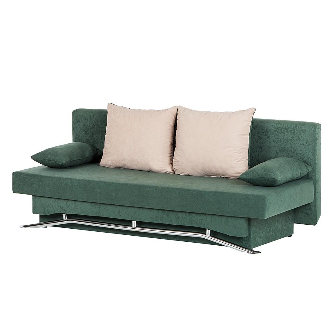 schlafsofa bestellen monja mit matratze schlafsofa ikea. Black Bedroom Furniture Sets. Home Design Ideas