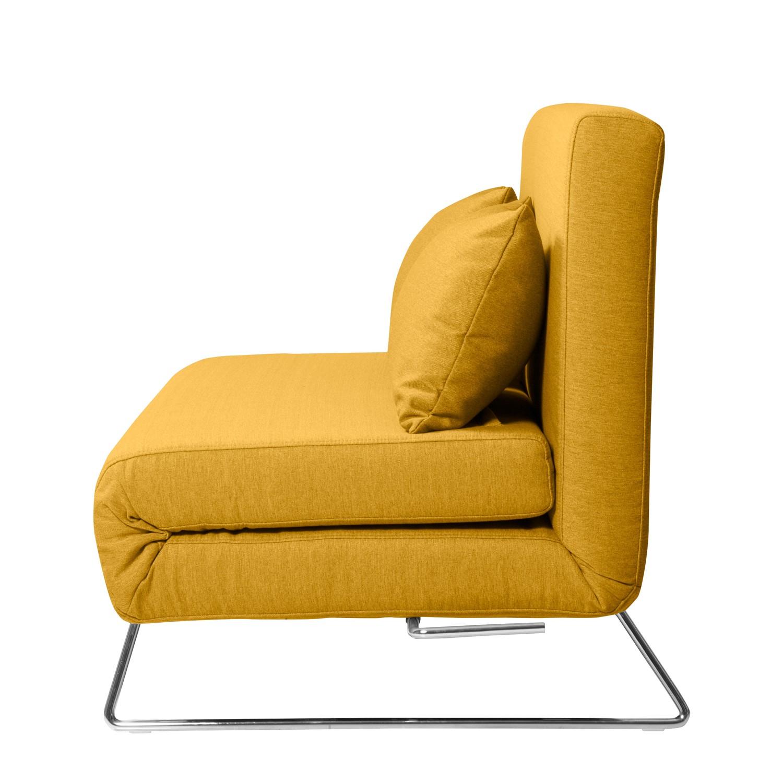 schlafsofa zum ausklappen beautiful oben sofa design einfach futon kleines schlafsofa couch. Black Bedroom Furniture Sets. Home Design Ideas