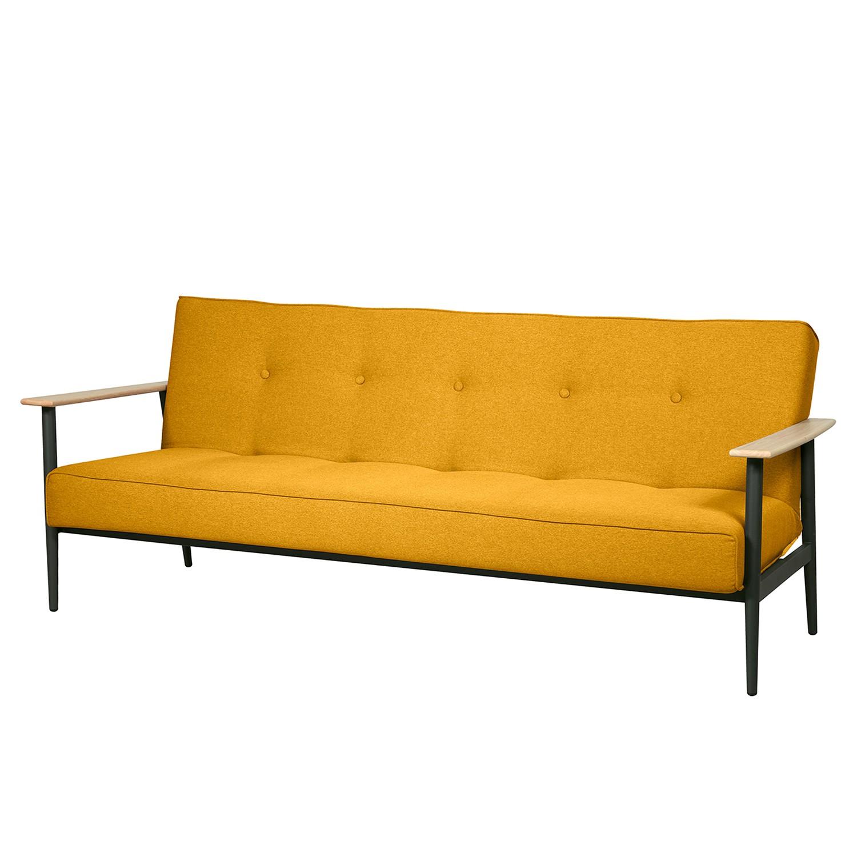 schlafsofas novel bettdecken 260x220 biene maja baby bettw sche hse mikronesse 220x240 biber. Black Bedroom Furniture Sets. Home Design Ideas