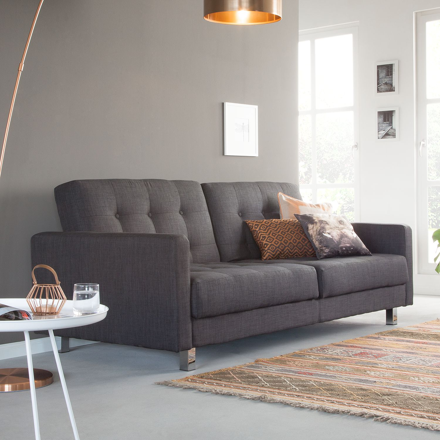 Awesome Design Armsessel Schlafcouch Flop Images - Ridgewayng.com ...