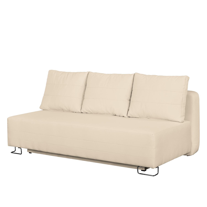 scrapeo h lsta la vela ii schrank. Black Bedroom Furniture Sets. Home Design Ideas