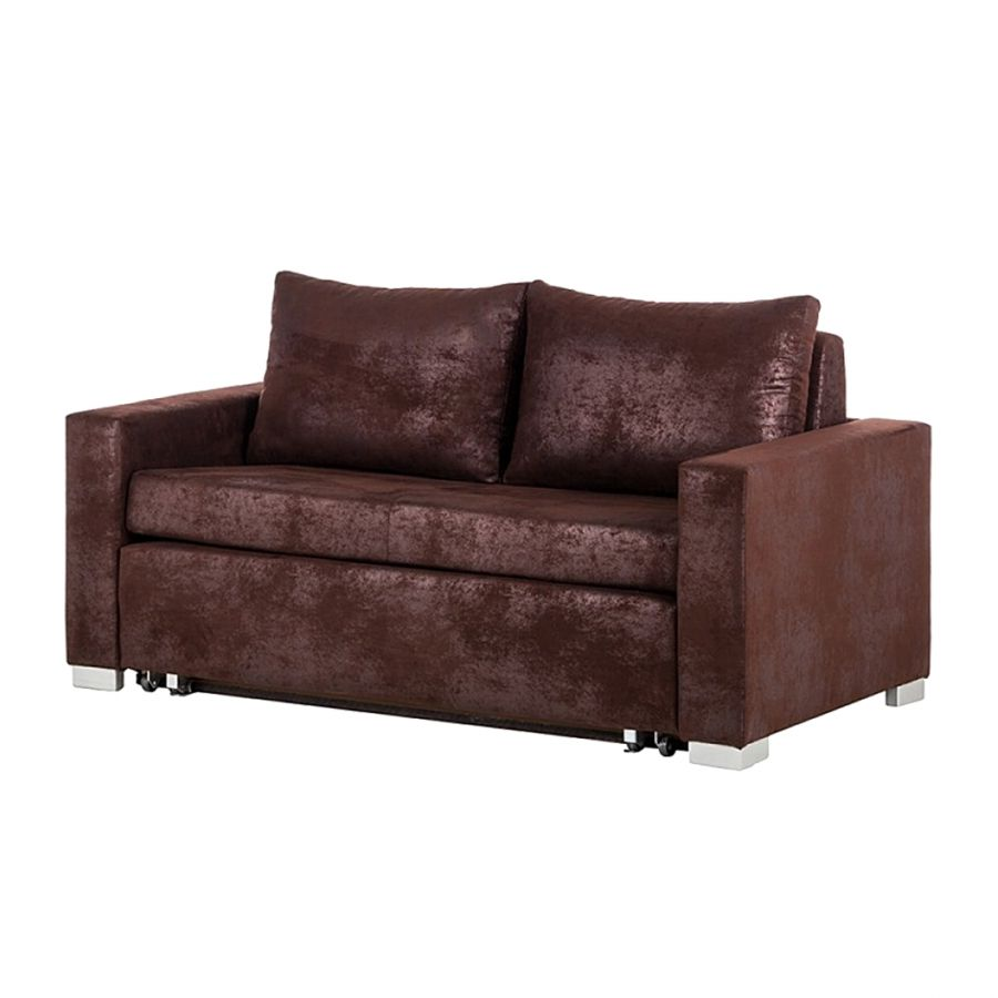 Schlafsofa latina for Schlafsofa 150
