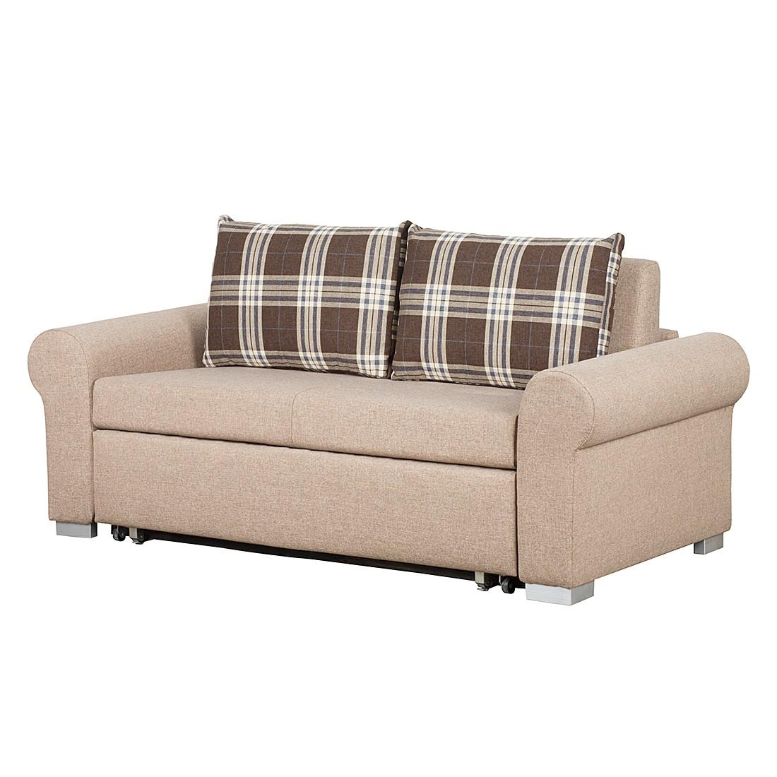 sofa schlafsofa maison belfort preisvergleiche erfahrungsberichte und kauf bei nextag. Black Bedroom Furniture Sets. Home Design Ideas