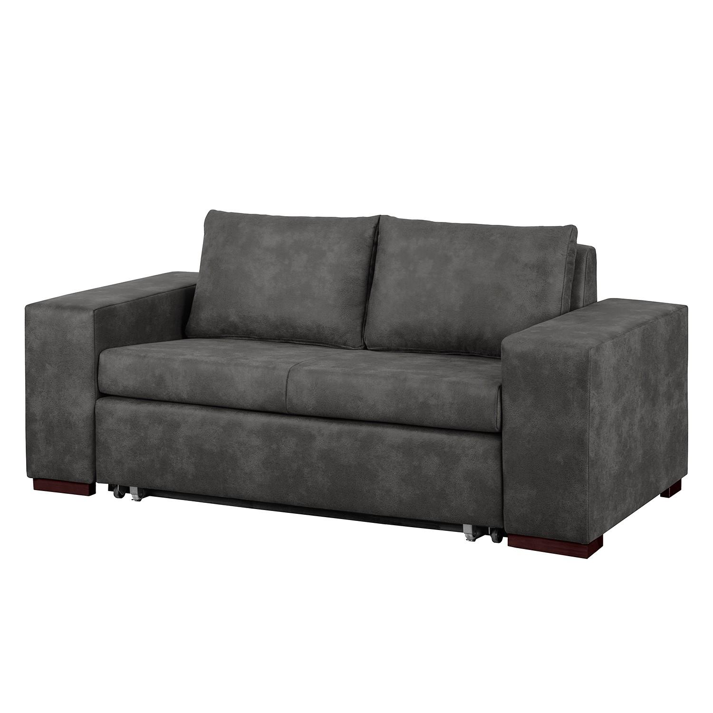 slaapbank latina kopen online internetwinkel. Black Bedroom Furniture Sets. Home Design Ideas