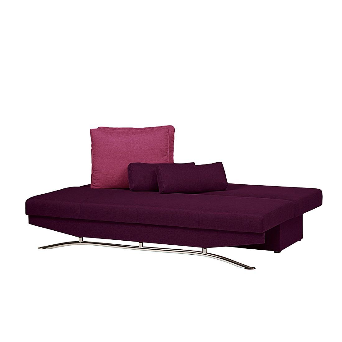 schlafsofa kinderzimmer. Black Bedroom Furniture Sets. Home Design Ideas