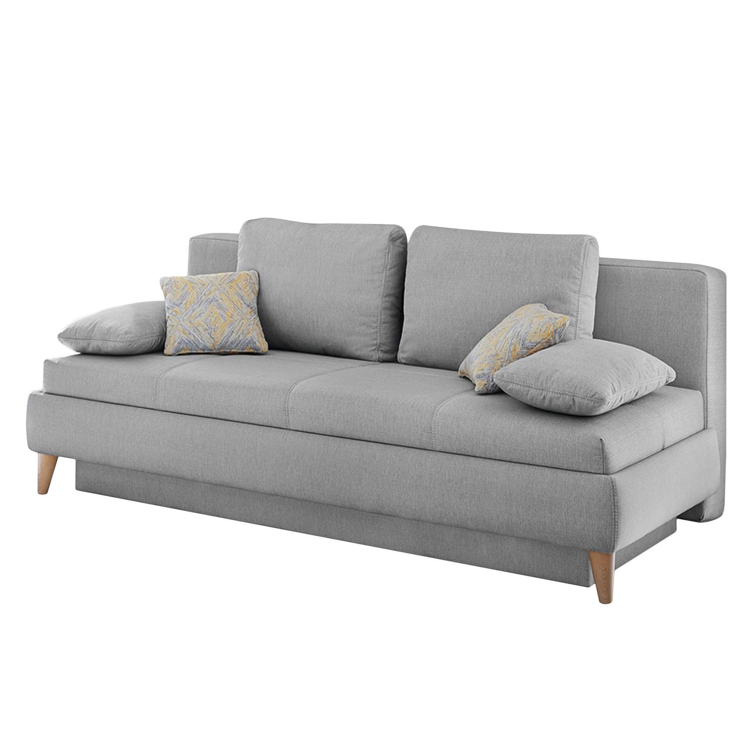 schlafsofa 2 sitzer preisvergleiche erfahrungsberichte und kauf bei nextag. Black Bedroom Furniture Sets. Home Design Ideas