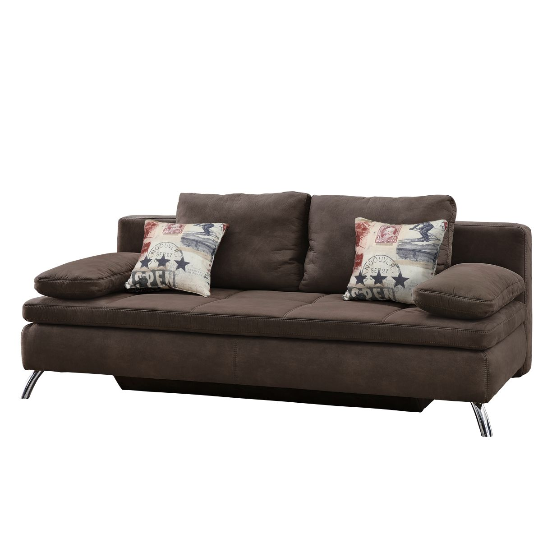 Canape design haut de gamme en cuir prix et offres - Canape clic clac design ...