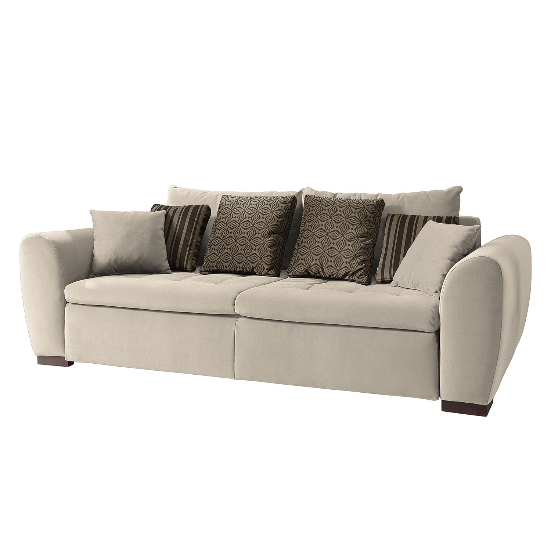 schlafsofa peguera preisvergleich. Black Bedroom Furniture Sets. Home Design Ideas