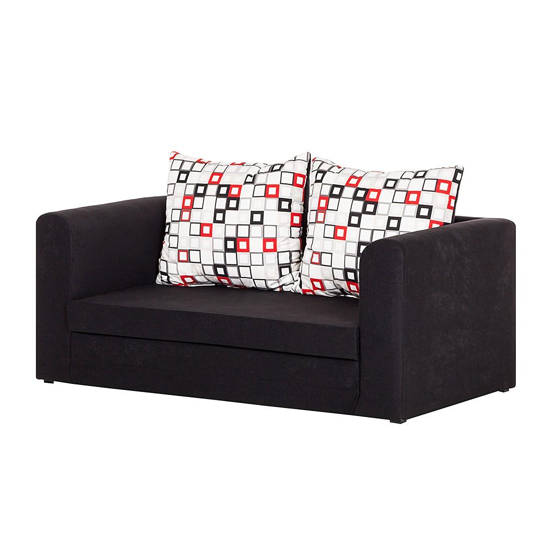 schlafsofa 120 cm breit unter 250 preisvergleiche erfahrungsberichte. Black Bedroom Furniture Sets. Home Design Ideas