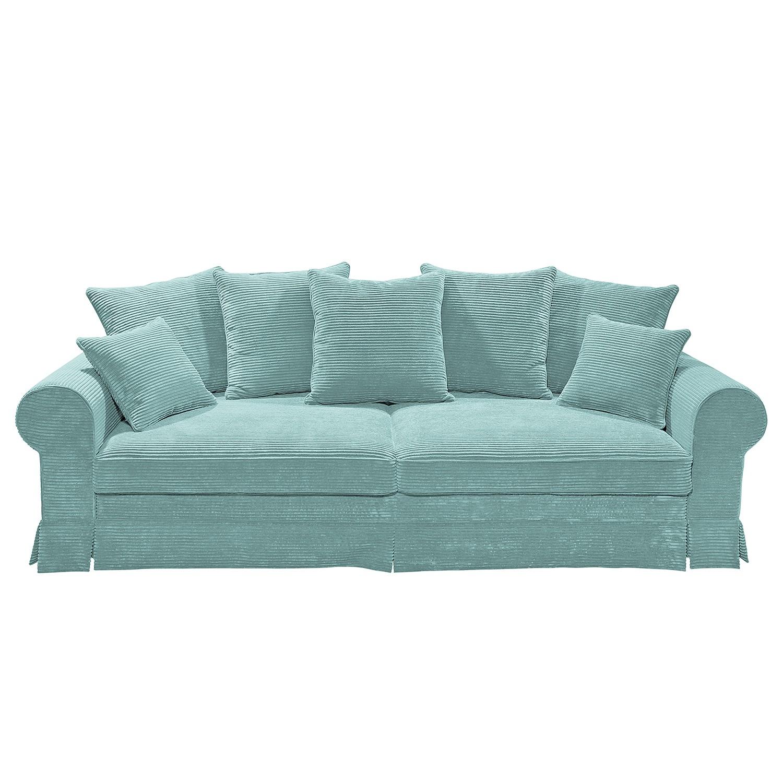 schlafsofas online kaufen m bel suchmaschine. Black Bedroom Furniture Sets. Home Design Ideas