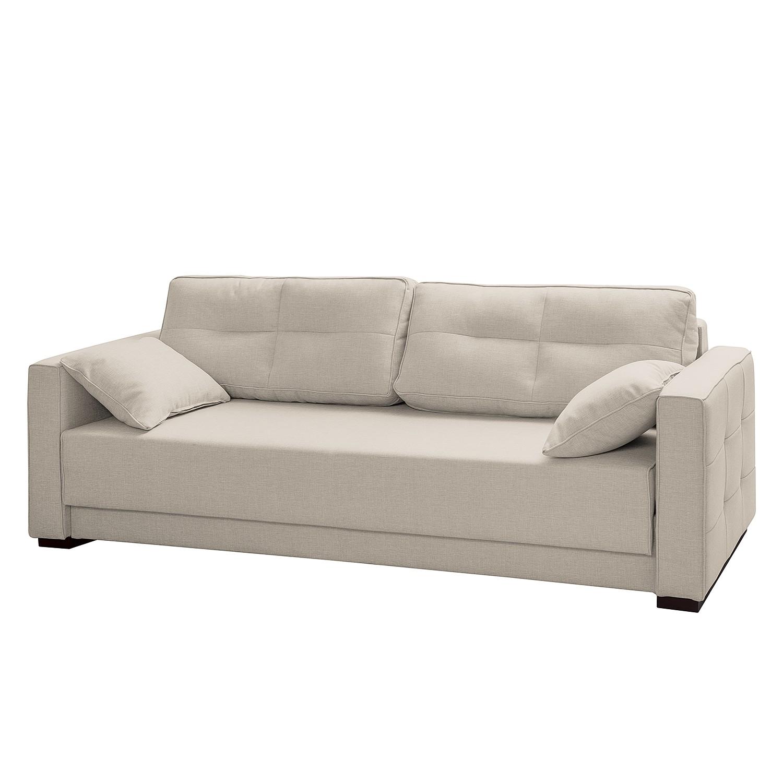 gnstige schlafsofa perfect schlafsofa sofa couch ecksofa. Black Bedroom Furniture Sets. Home Design Ideas