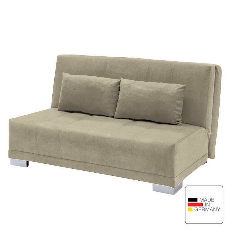 feuerschale ricon preisvergleich die besten angebote online kaufen. Black Bedroom Furniture Sets. Home Design Ideas